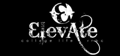 Elevate College Ministry